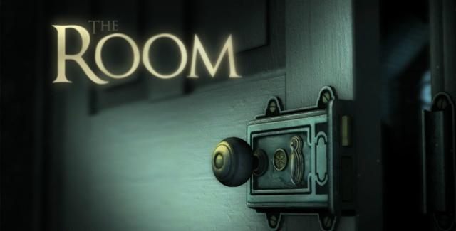 Insert Moin — Folge 641: The Room