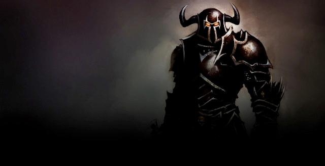 Insert Moin — Folge 646: Baldur's Gate Enhanced Ed.