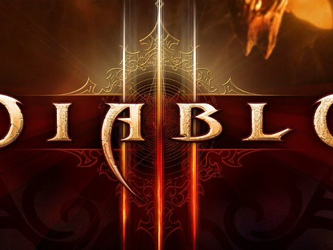 Insert Moin — Folge 666: Diablo III Revisited
