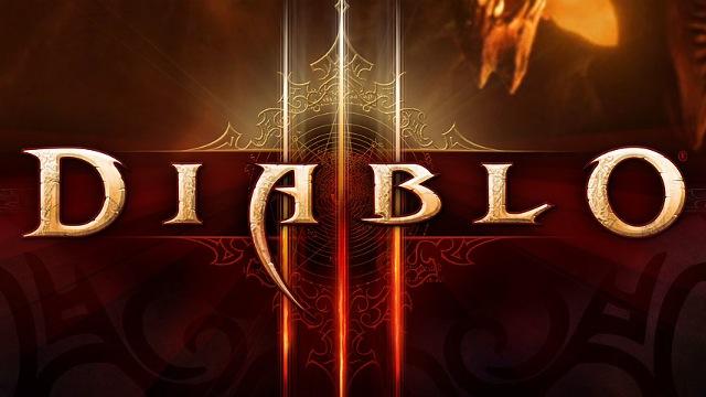 Insert Moin -- Folge 666: Diablo III Revisited