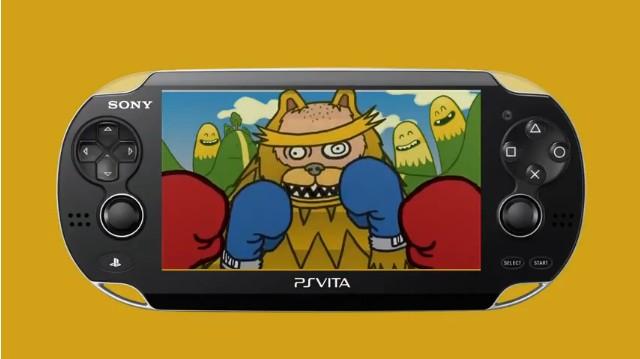 Insert Moin -- Folge 702: 1 Jahr PlayStation Vita