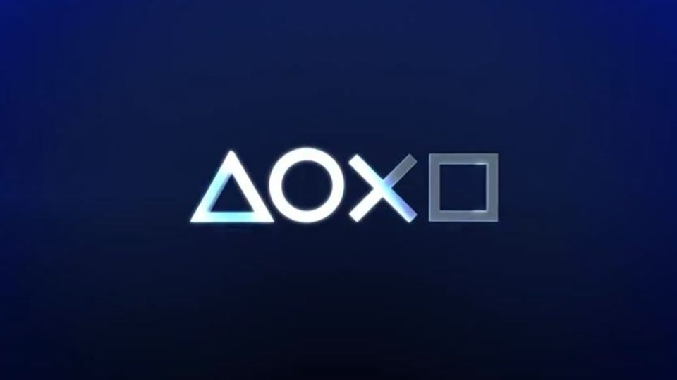 Insert Moin -- Folge 695: PlayStation Meeting 2013