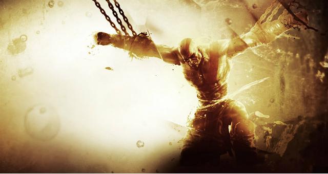 Insert Moin — Folge 718: God of War Ascension