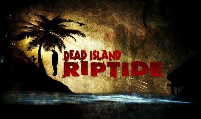 Insert Moin — Folge 717: Dead Island Riptide Preview