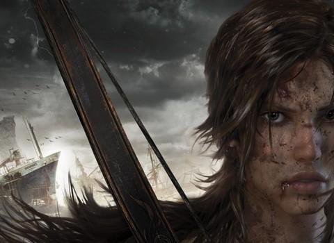 Insert Moin — Folge 711: Tomb Raider