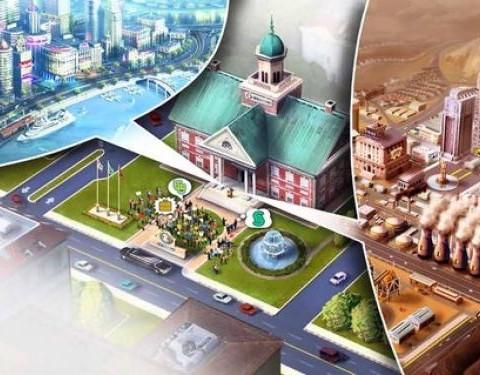 Insert Moin — Folge 706: Sim City Launch