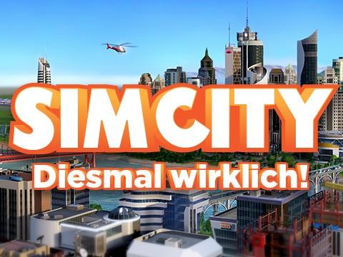 Insert Moin — Folge 707: Sim City