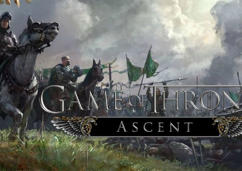 IM728: Game Of Thrones Ascent