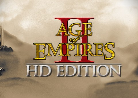 IM752: Age of Empires II – HD Edition