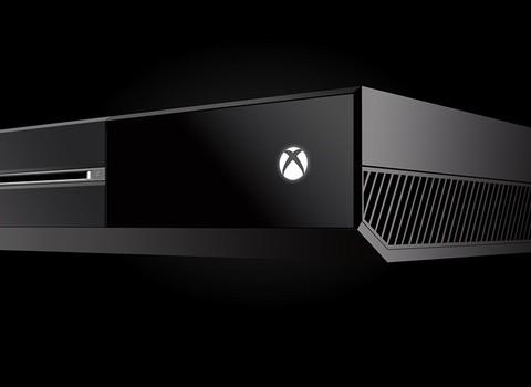 IM776: Xbox 180