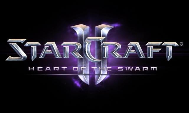 IM753: StarCraft 2 & Interview mit Socke