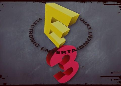 IM769: E3 2013 – Pressekonferenzen von Microsoft und EA