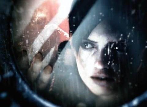 IM772: Resident Evil – Revelations