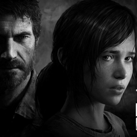 IM801: The Last of Us (Spoiler-Diskussion)
