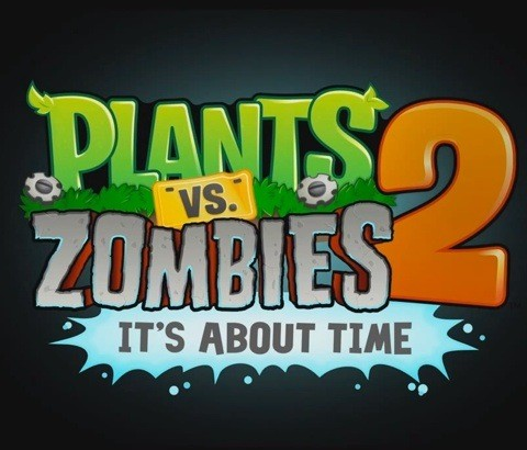 IM796: Plants vs. Zombies 2 – It's about time