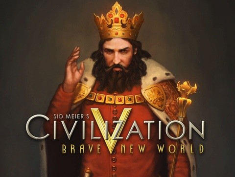 IM808: Civilization V – Brave New World