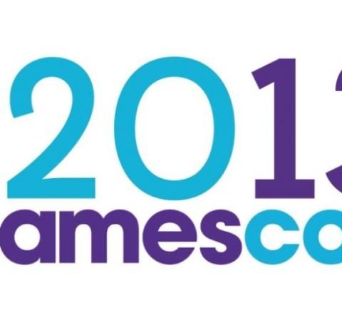 IM823: gamescom 2013 Rückblick