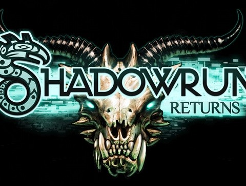 IM807: Shadowrun Returns