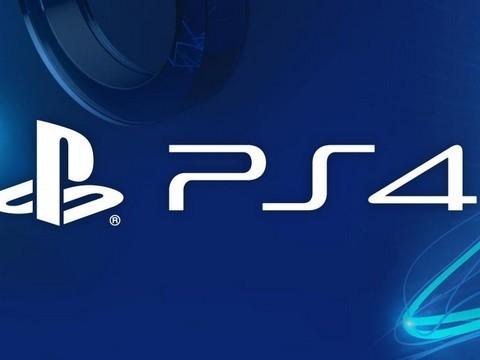 IM892: Playstation 4