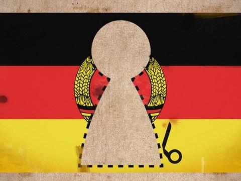 Rerun zum Tag der Deutschen Einheit: Brettspiele in der DDR (Folge 941 vom 14.02.2014)