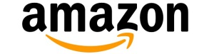 amazon_logo_RGB-300x76