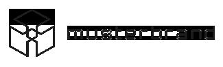 musterbrand_logo (1)