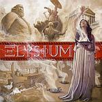 2015_elysium