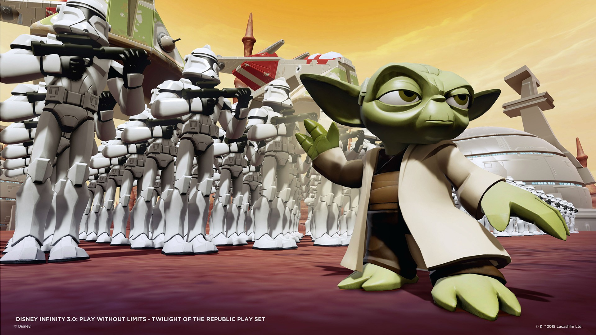 Star-Wars-Twilight-of-the-Republic-for-Disney-Infinity-3-0-Images-Show-Exploration-and-Combat-482355-3