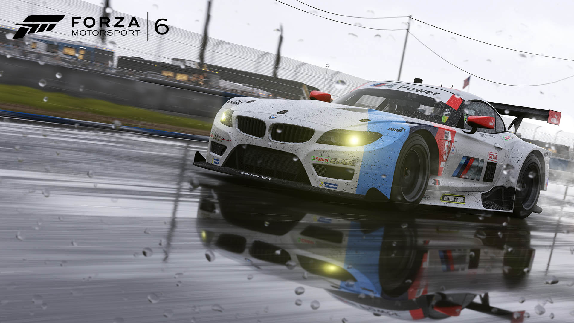 forza6-e3-press-kit-09-wm
