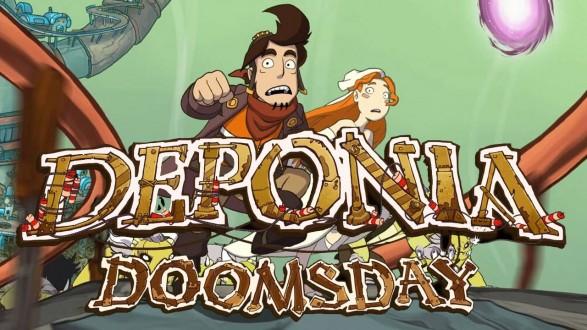 Deponia-Doomsday-logo-587x330