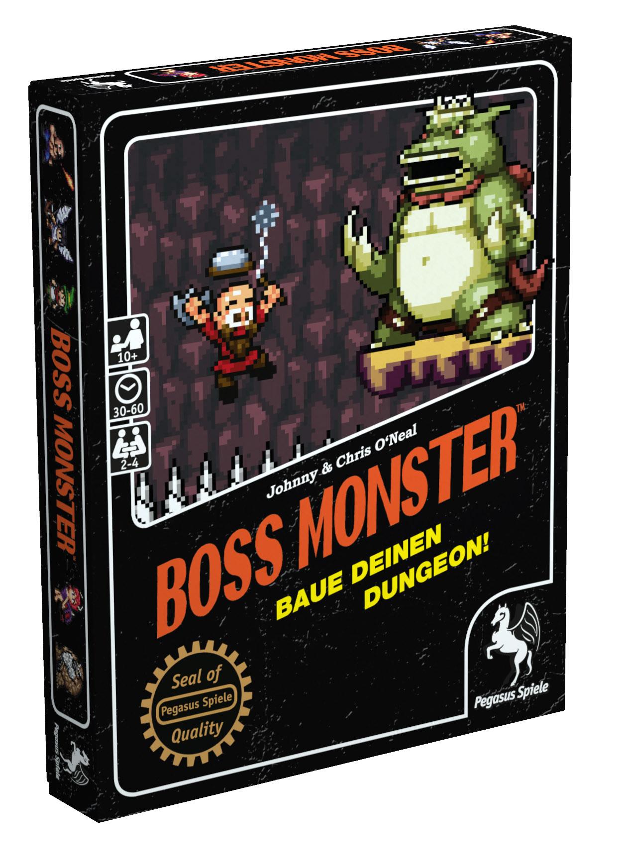 Peg_BossMaster_Pac_R_RGB