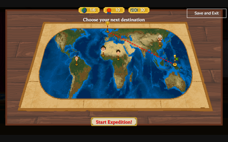 GS1016_T_TCE_Landkarte