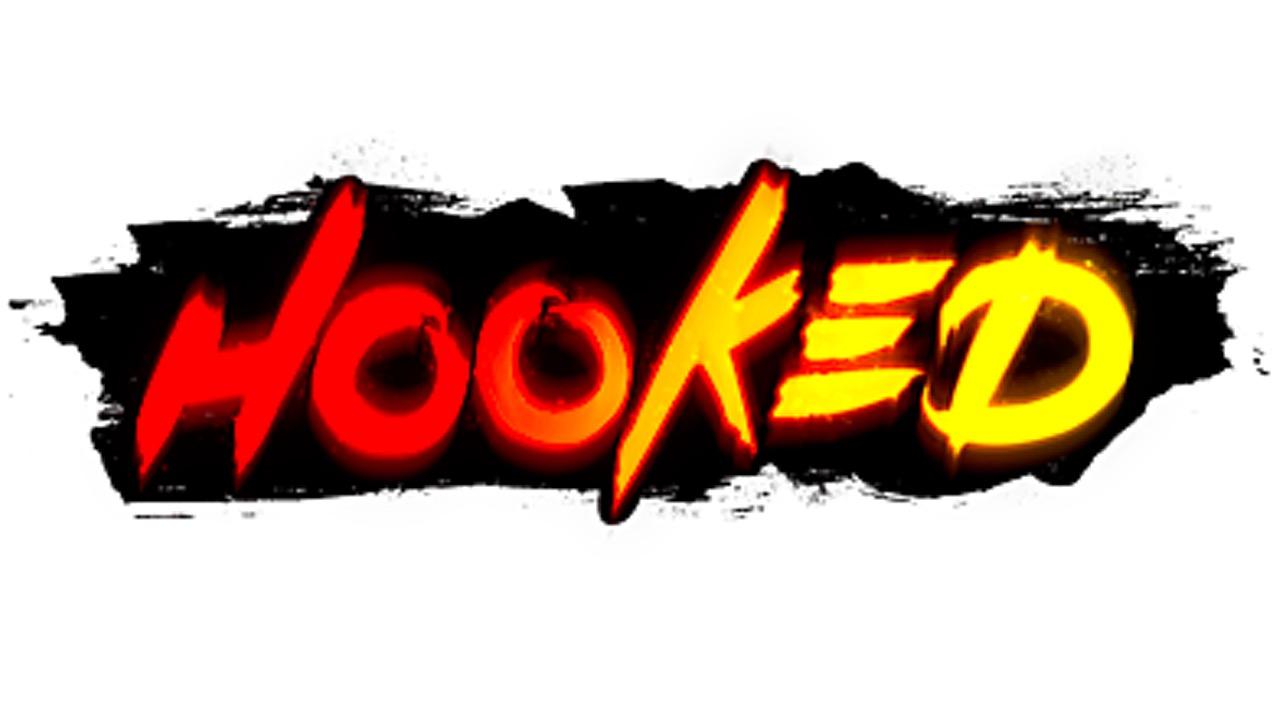 hookedlogo