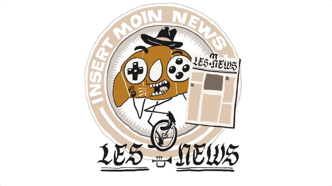 lesnewsquer