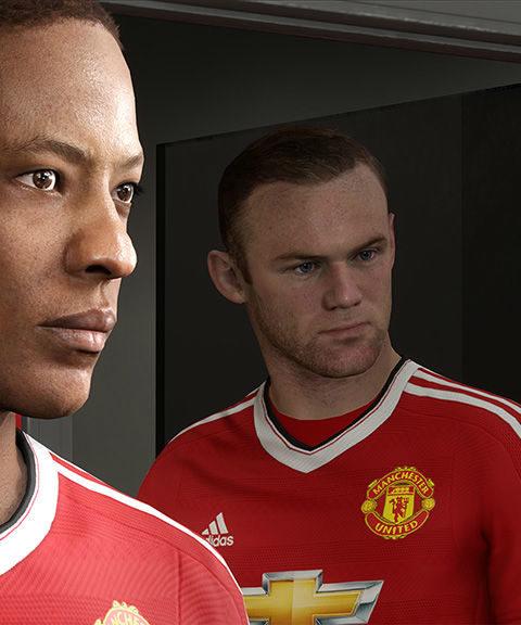 IM1754: FIFA 17