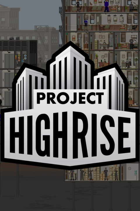 IM1734: Project Highrise