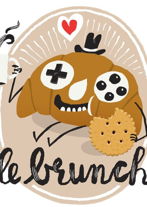 IM1773: Le Brunch – Make Diablo great again: Die Zukunft des Action-RPGs