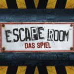escaperoom-dasspiel_instruction_norisspiele
