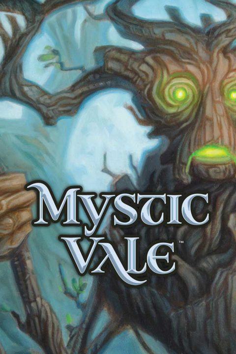 IM1801: Mystic Vale