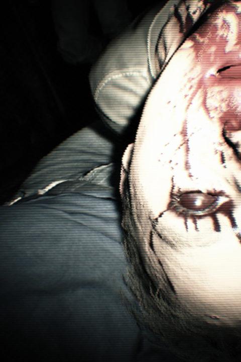 IM1804: Resident Evil 7