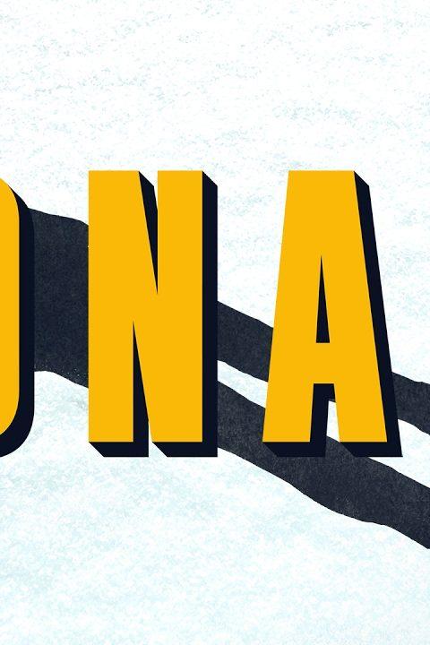 IM1875: Kona