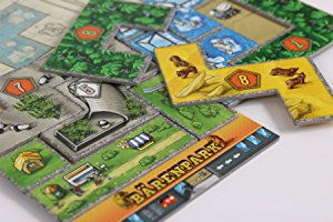 IM2076: Bärenpark (free)