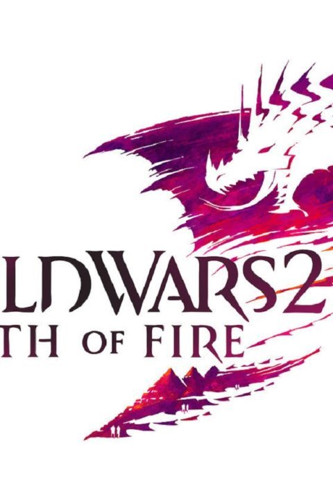 IM2100: Guild Wars 2 – Path of Fire