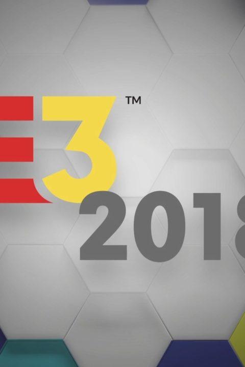 IM2217: E3 2018 – Square Enix, Devolver und der ganze Rest – Zusammenfassung und Fazit