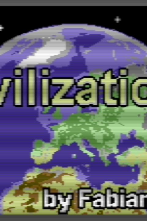 IM2254: Le Brunch – Civilization in 8Bit für den C64: Ein Gespräch mit dem »Demaker« Fabian Hertel