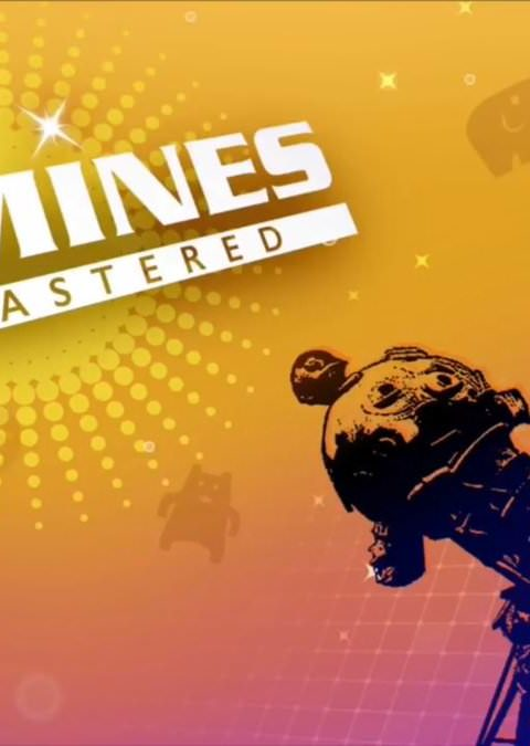 IM2239: Lumines Remastered