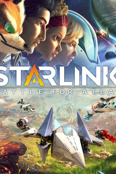 IM2311: Starlink – Battle for Atlas