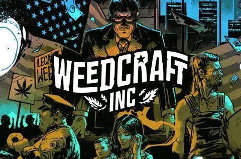 IM2299: IM on Tour: Preview zu Weedcraft Inc