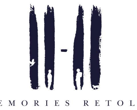 IM2325: 11-11 Memories Retold