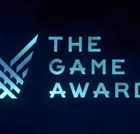 IM2343: The Game Awards 2018 – Alle Ankündigungen und Highlights der Live-Show